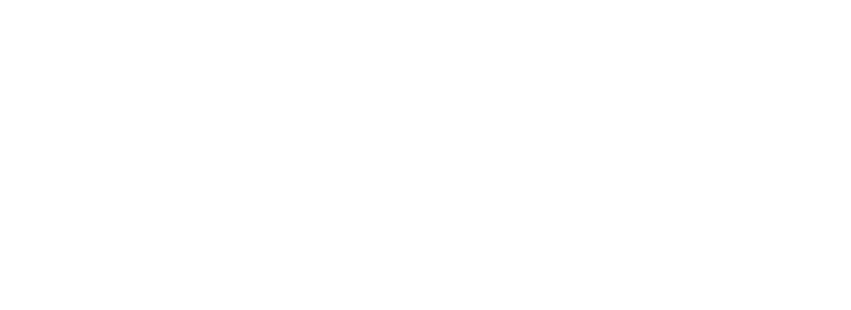 Stuff Churches Should Know